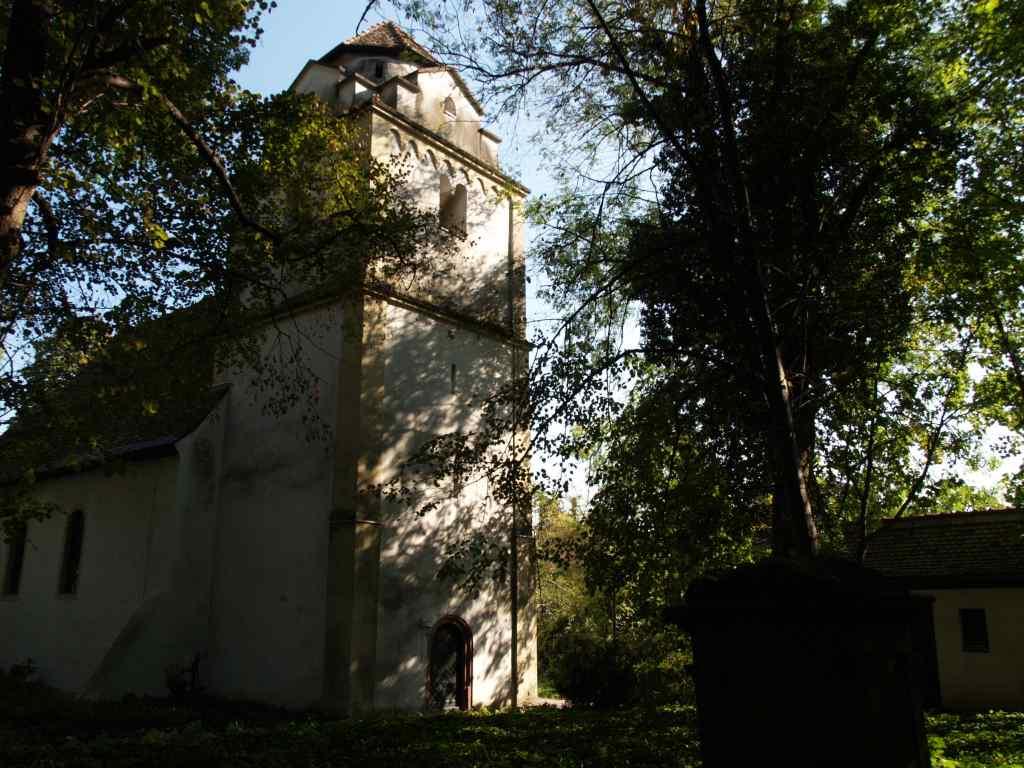 evangelische-kirche-1.jpg