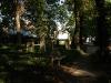 blick-auf-den-alten-evangelischen-friedhof-zum-ausgang-1.jpg