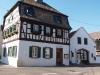 rathaus-1.jpg