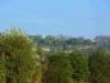 Blick in die Lößwände in Gunterblum von Hangen-Wahlheim aus - 6.4.2014 -2