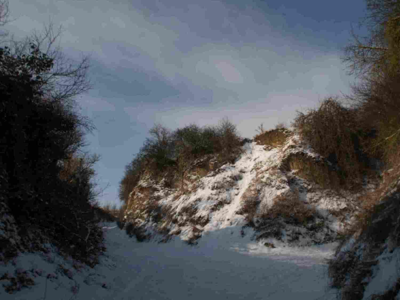 hohlweg-richtung-hangen-wahlheim-3