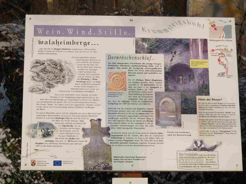infotalel-in-hangen-wahlheim