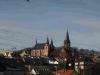 blick-aus-oppenheim-mit-katharinenkirche