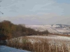 blick-richtung-oppenheim-16