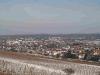 blick-richtung-oppenheim-18