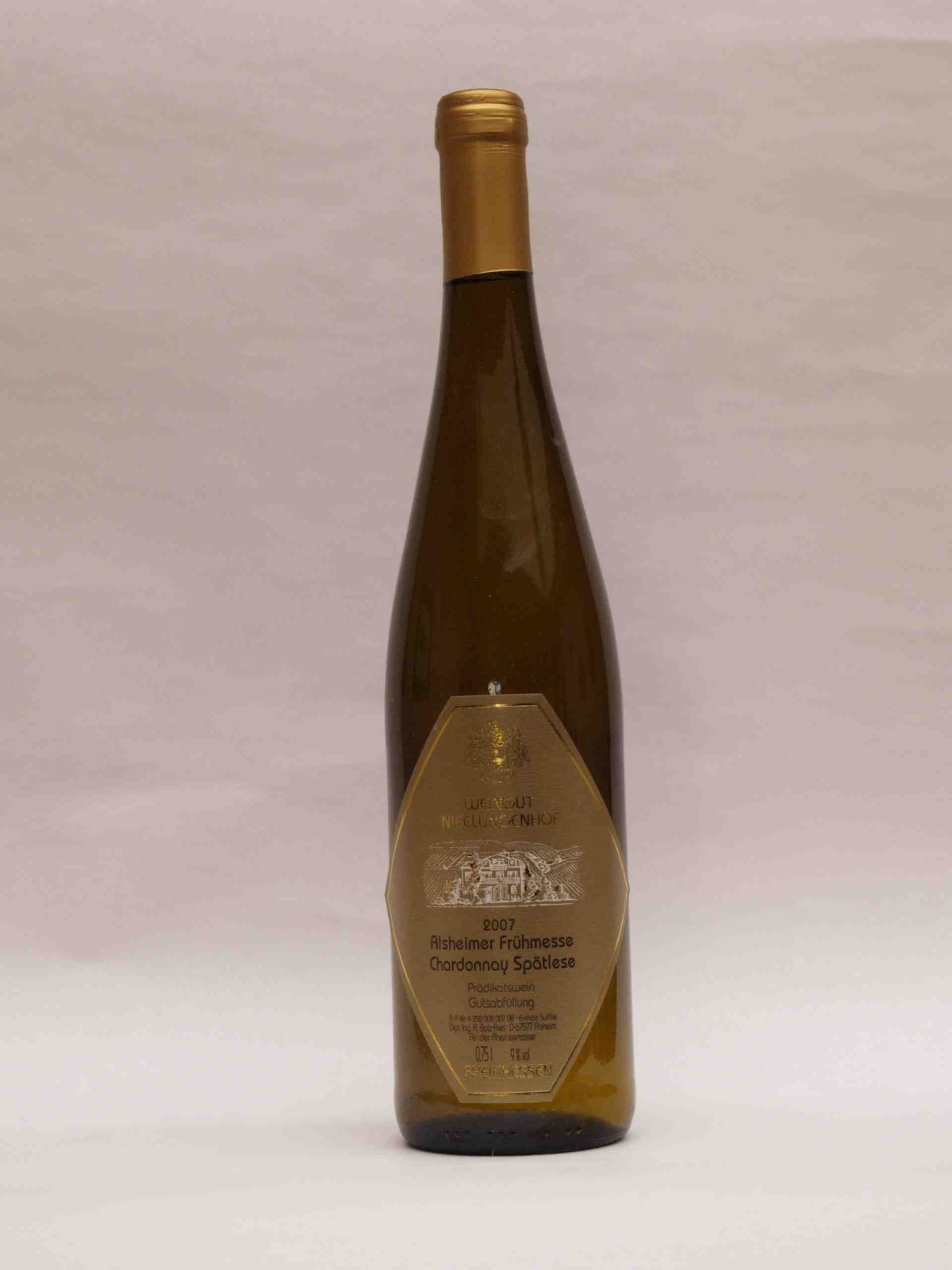 chardonnay-mild-klein