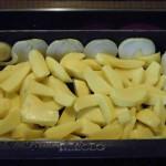 5 - Kartoffeln einfüllen
